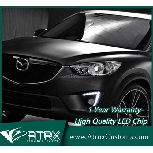 AKD-Car-Styling-LED-Daytime-Running-Light-for-font-b-Mazda-b-font-CX-5-DRL.jpg.png